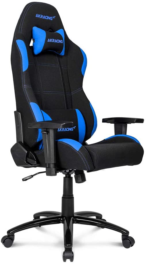 Best Gaming Chairs For Short Person