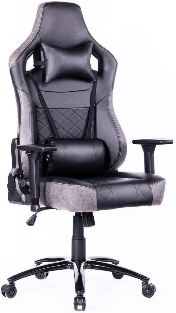 Best Office Chair For Big Guys