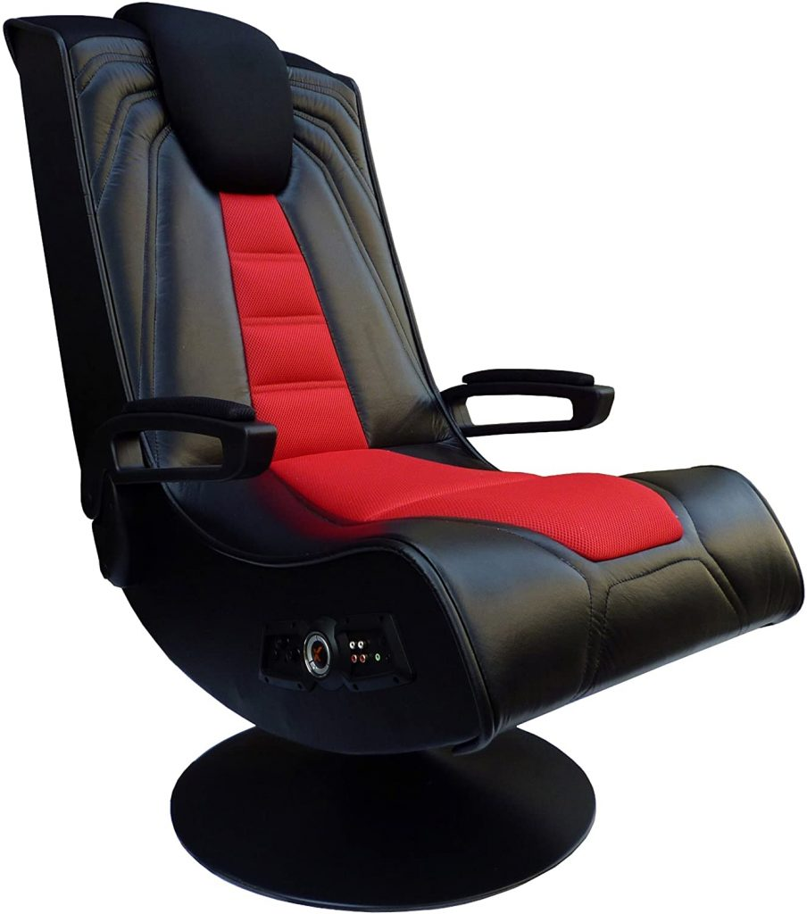 Best Gaming Chair For Xbox One